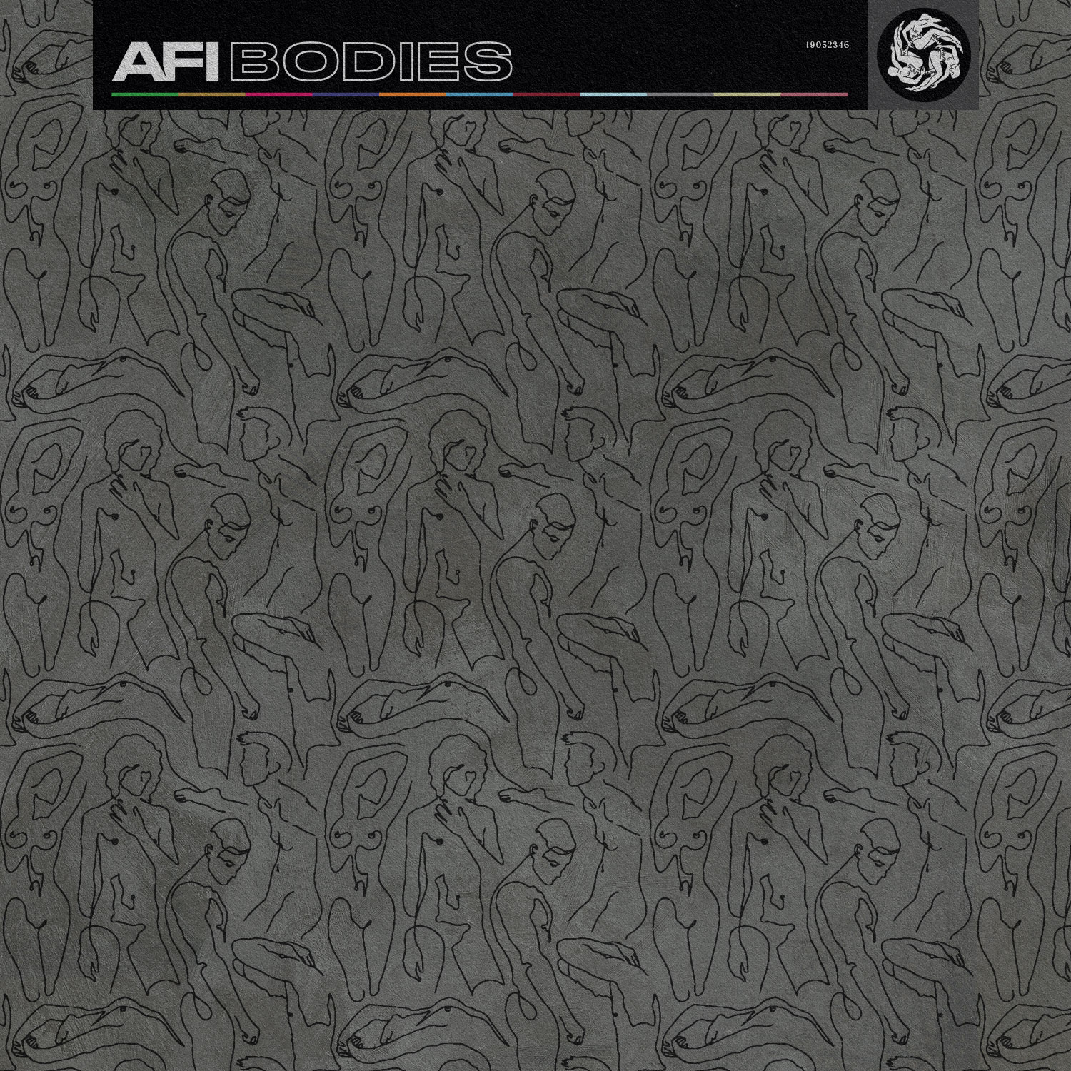 AFI - BODIES - Out June 11